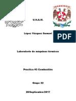 Maquinas termicas practica 3.docx
