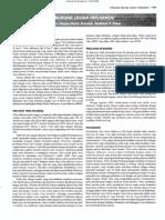 Bab 392 Influenza Burung (Avian Influenza)