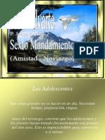 01930002 Noviazgoymatr Presentaciones 16.6tom.amistadynoviazgo