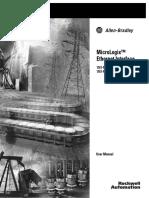 1761-um006_-en-p.pdf