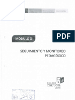 MODULO X.pdf