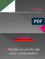 Criminalistica-Hematologia.pptx