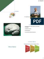 Afasias Atipicas y Subcorticales.pdf