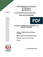 DOC-20180906-WA0005