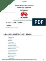 110701 SRVCC