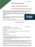 PROGRAMA-DE-APOYO-EN-LOS-CASOS-DE-PATALETAS.doc