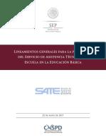 LINEAMIENTOS_SATE.pdf