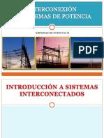 Sistemas de Transmision Electrica