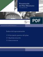 Presentación del Plan Monetario.pdf