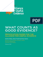 What-Counts-as-Good-Evidence-WEB.pdf