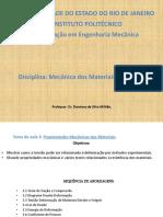 Tema 3 Propriedades Mecc3a2nicas Dos Materiais