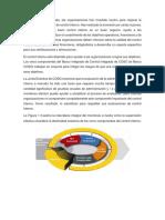 Monitoreo COSO ERM.docx