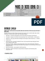 KELOMPOK 3 XII IPA 3.pptx