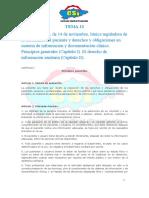 CSIAUXILIARADMINISTRATIVOTEMA11