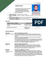 CV of Ahad 25.11.17.doc