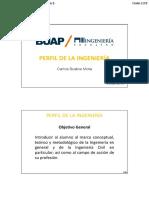 Apuntes de Perfil Ing P1.pdf