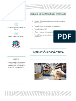intencion_didactica