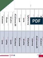 Krok po kroky GRY I ZABAWY JĘZYKOWE 1.pdf