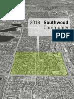 Southwood Community Vision Document 2018