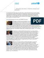 pfc4_unicef_in_action_sp.pdf