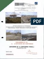 10 Volumen 1 C.2 Estudio de Canteras.pdf