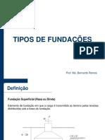 3_Tipos de Fundação_2018_1.pdf