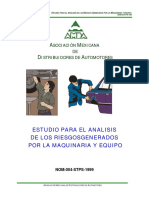 285069454-Estudio-Riesgo-Generado-Por-Maq-y-Equipo-Distrib-Autos.pdf