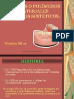 acrlicos-1220069683698196-9