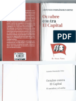 348984808-Octubre-Contra-El-Capital.pdf