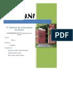 DocGo.net-Laboratorio 3 - Fisica-uni Fia