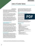 SIZING OF CV.pdf
