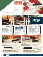 rada-cutlery-fundraising-catalog-august-2016-to-july-2017.0001.pdf