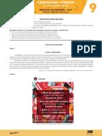 11751917_-_proposta_de_redacao-projeto_enem_fasciculos_-raul-no_09_pdfok_rita__070817_1.pdf