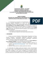 Edital-PPGbiotec_2018_-_Doutorado