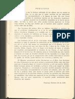 Roque Cordero PArt. 1.pdf