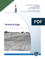 Manual de Topografía – Planimetría [Sergio J. Navarro]
