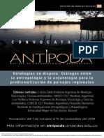 Ontologías en disputa.pdf