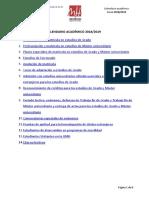 Calendario-académico-UMH-2018-2019