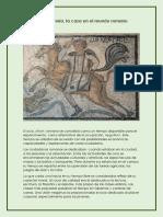 Ars Venatoria PDF