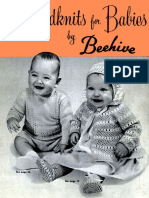 Patons_78_Handknits_for_Babies.pdf