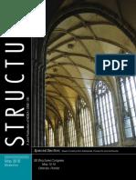 STRUCTURE 2010-05 May (Masonry) - JOURNAL - STRUCTURE.pdf