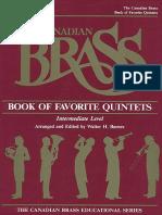 Canadian brass.pdf