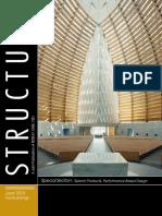 STRUCTURE 2010-06 June (Tall Bu - JOURNAL - STRUCTURE.pdf