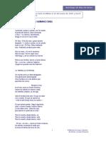 poemas_otero.pdf