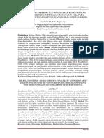 36-145-150-1-10-20171221.pdf