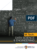 MTech Data Science and Engineering.pdf
