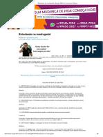 questões de organização adminis.pdf