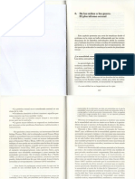 Iacub_2006_Cap 8_De los mitos a los goces_El pluralismo sexual.pdf