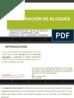2. INTEGRACIÓN DE BLOQUES.ppt