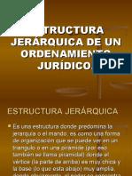 PDF ordenamiento juridico